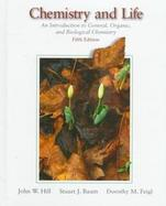 Chemistry and Life: An Introduction to General, Organic, and Biological Chemistry cover