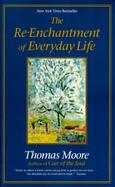 The Re-Enchantment of Everyday Life cover