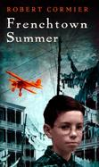 Frenchtown Summer cover