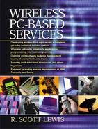Wireless PC-Based Services cover