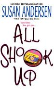All Shook Up cover