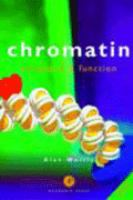 Chromatin: Structure & Function cover