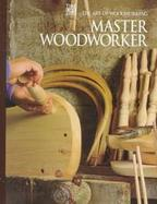 Master Woodworker cover