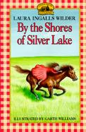 By the Shores of Silver Lake cover