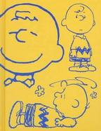 Charlie Brown cover