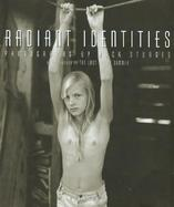 Radiant Identities Photographs by Jock Sturges cover