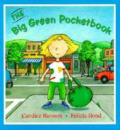 The Big Green Pocketbook cover