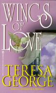 Wings of Love cover