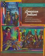 The American Indians cover