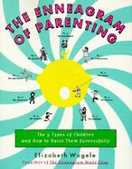 The Enneagram of Parenting The 9 Types of Children and How to Raise Them Successfully cover