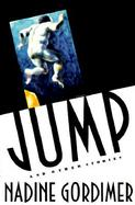 Jump and Other Stories: And Other Stories cover