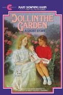 Doll in the Garden A Ghost Story cover