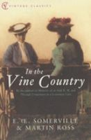 In the Vine Country cover