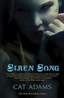 Siren Song cover