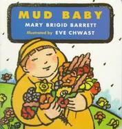 Mud Baby cover