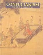 Confucianism cover