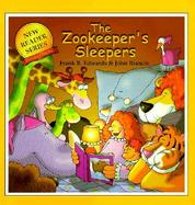 The Zookeeper's Sleepers cover
