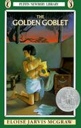 Golden Goblet cover