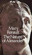 The Nature of Alexander cover