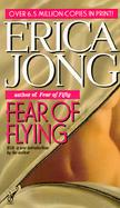 Fear of Flying cover