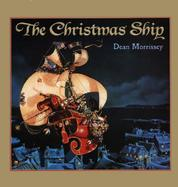 The Christmas Ship cover