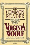 Common Reader cover