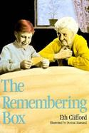 The Remembering Box cover