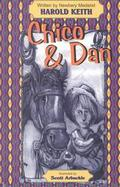 Chico and Dan cover