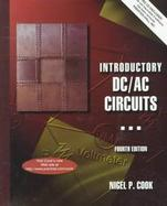 intro.dc/ac Circuits-W/cd cover