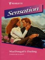 Macdougall's Darling cover