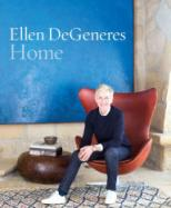 Home : The Art of Effortless Design cover