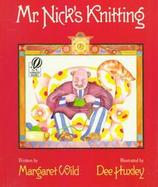 Mr. Nick's Knitting cover