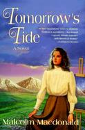 Tomorrows Tide cover