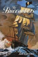 The Buccaneers cover
