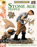Stone Age People cover