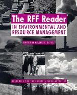 The Rff Reader in Environmental and Resource Management cover