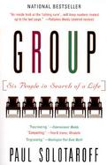 Group: Six People in Search of a Life cover