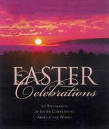 Treasury of Easter Celebrations cover