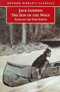 The Son of the Wolf Tales of the Far North cover