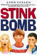 Stink Bomb cover