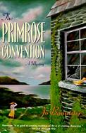 The Primrose Convention cover