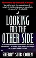 Looking for the Other Side cover