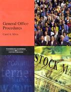 General Office Procedures cover