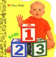 Baby 1-2-3 cover