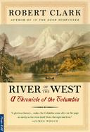 River of West P cover