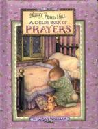Holly Pond Hill A Child's Book of Prayers cover