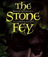 The Stone Fey cover