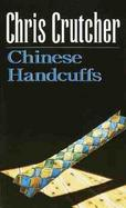 Chinese Handcuffs cover