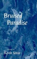 Bruised Paradise Poems cover