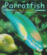 Parrotfish cover